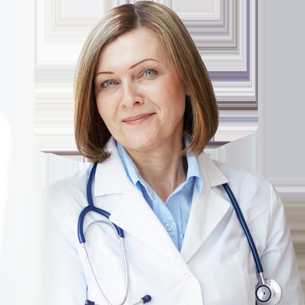 Dr. Sabine Berg