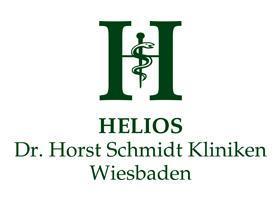 HSK Wiesbaden